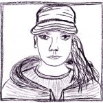 Ulrike avatar