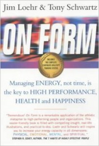 on form book cover