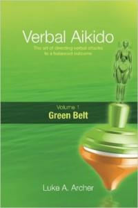verbal aikido avatar