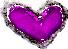 http://gentlepower.co.uk/wp-content/uploads/2015/05/purple-heart-4.jpg